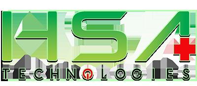 logo_400x175