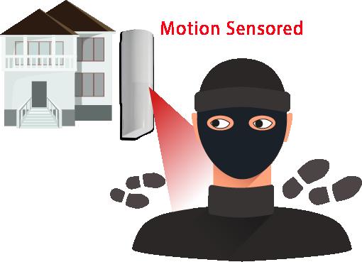 motion sensor_1@3x